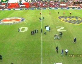 Con goles de Palermo y Riquelme, Boca le ganó 2 a 0 Argentinos y sonríe antes del superclásico