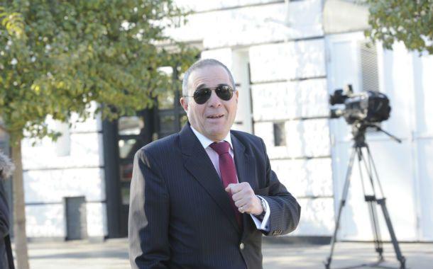 Observador. El fiscal de Cámara Guillermo Camporini recordó los elementos que hicieron que la causa no cayera.