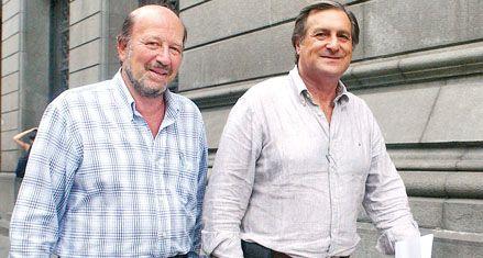 En la UCR creen que Cobos se baja de la elección presidencial
