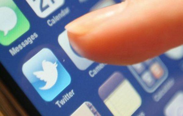 Por primera vez, Twitter bloqueó una cuenta: es alemana y de corte nazi