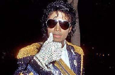 Michael Jackson y las víctimas de Haití, los protagonistas de los Gramy