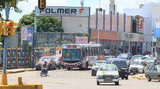 Se viralizaron mensajes en redes sociales que señalaban presuntos lugares de la ciudad donde funcionaban fotomultas. El Municipio contestó los rumores