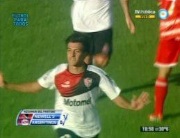 En el debut oficial de Martino en el Coloso, Newells volvió a cantar victoria