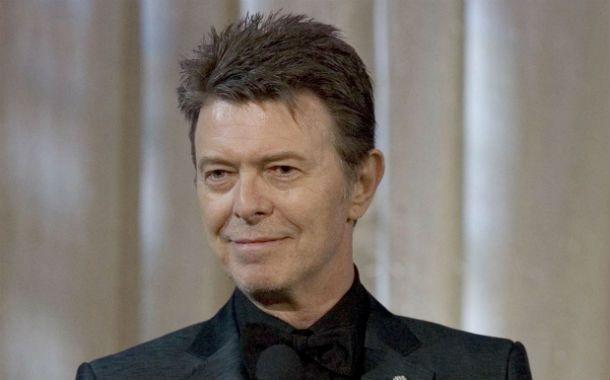 Enigmático. El músico regresó el año pasado tras una década de ausencia.