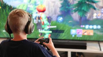 El rol de las padres es clave cuando los chicos y adolescentes se vuelcan a los videojuegos.