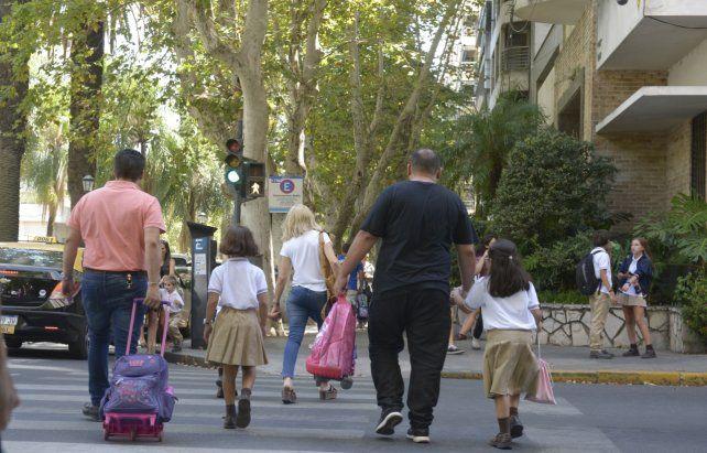 Preocupante morosidad en el pago de cuotas de los colegios