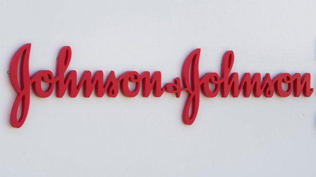 Autorizan el ensayo en fase 3 de la vacuna de Janssen en España