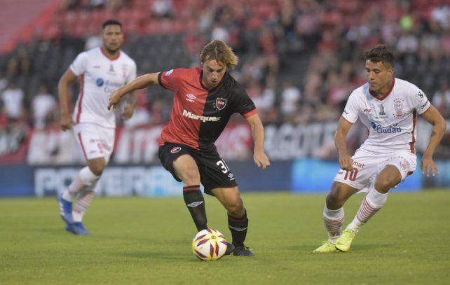 Vélez - Newells 2019 en vivo: qué canal transmite y televisa para ver online y a qué hora juegan por la Superliga el sábado 24 de agosto