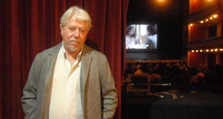 El Festival de Cine de Mar del Plata se hará en noviembre