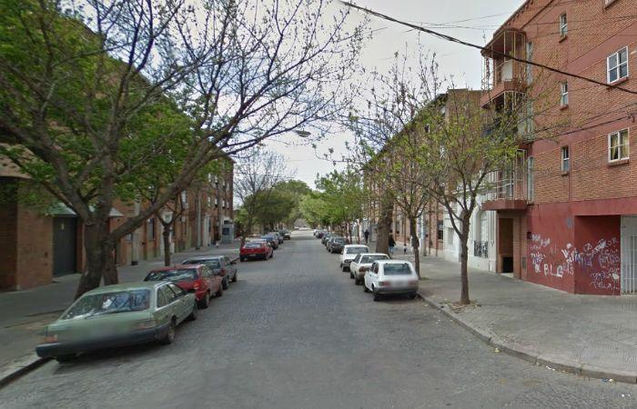 La falla dejó sin luz a la zona de Cochabamba y Chacabuco.
