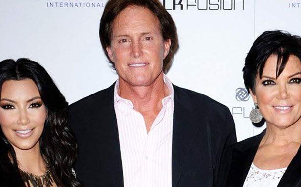 Jenner se divorció hace un año de su última esposa