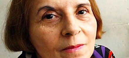Cuba autorizó a la médica disidente Hilda Molina a viajar a la Argentina