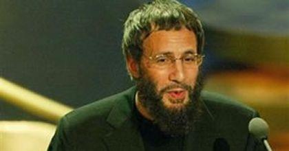 Yusuf Islam, antes conocido como Cat Stevens, cumple 60 años