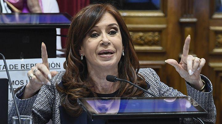 zzzznacp2NOTICIAS ARGENTINAS BAIRES