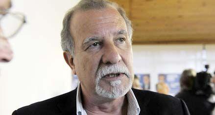 La CGT le advirtió al gobierno que no le envíen mensajes a Moyano