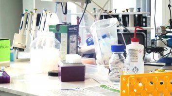 Una investigación realizada en la Universidad Estatal de Georgia abrió esperanzas sobre la efectividad de un antiviral.