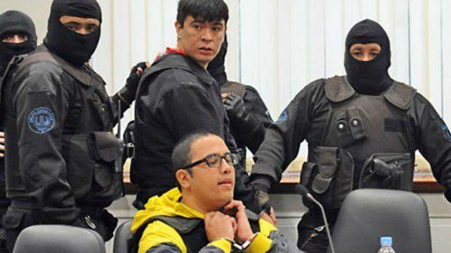 Fijan la fecha para el comienzo del juicio a la banda narco de Los Monos