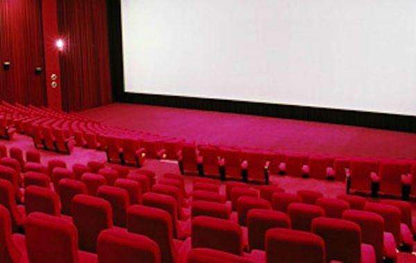 Las salas abrirán recién el 1º de enero de 2013 en horario vespertino.