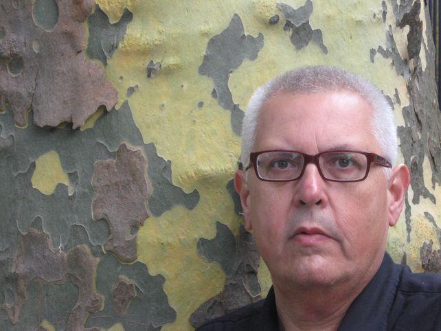 Víctor Rodríguez Núñez: entre Cuba y Japón.