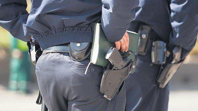 El 26% de las mujeres baleadas durante 2020 fueron asesinadas por un hombre con un arma de fuego provista por el Estado.