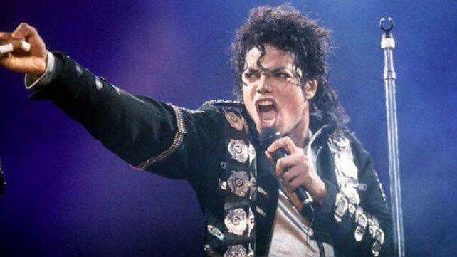 Michael Jackson: a 12 años del último adiós al rey del pop
