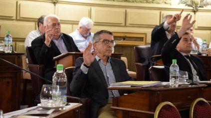 El justicialismo apuesta a dar hoy media sanción en el Senado al presupuesto 2021