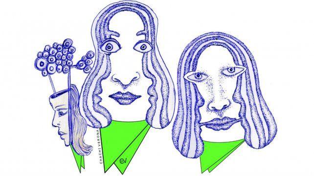 Mujeres, enseñanzas y territorios