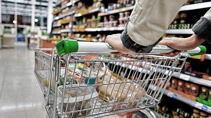 El nuevo programa tendrá unos 1.400 productos con precios congelados.