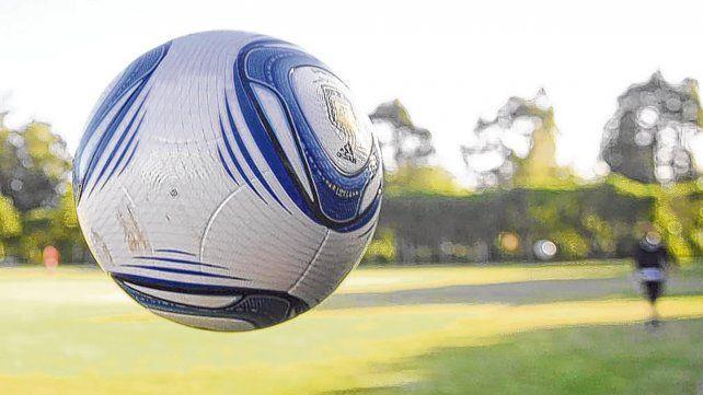 Duro cuestionamiento de la AFA a la Superliga