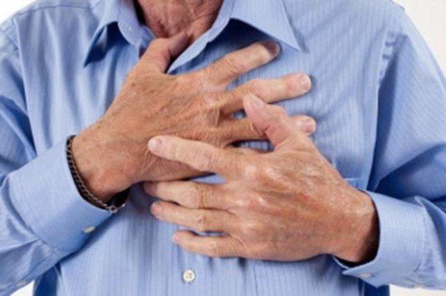Recientes investigaciones aseguran que el coronavirus afecta el corazón.