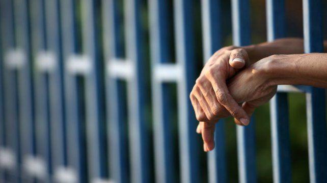 Condenan a quince años de prisión efectiva para el autor de dos asesinatos violentos