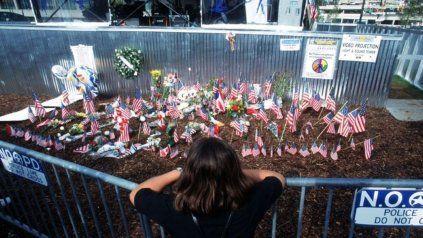 Tragedia en los Juegos Olímpicos: a 25 años del atentado en Atlanta 96