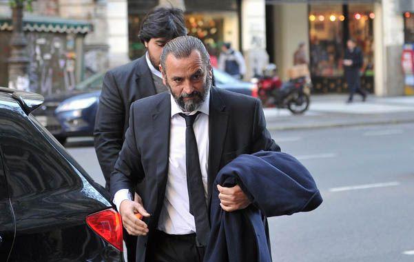 Tiempos que se acortan. El juicio político al suspendido fiscal José María Campagnoli ingresa en una nueva fase.