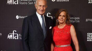 Los datos prelimenares de la autopsia realizada sobre Silvia Saravia, confirmaron a los médicos forenses que el empresario Jorge Neuss asesinó el sábado en el country