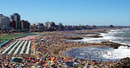 La final de la Davis entre Argentina y España se jugará en Mar del Plata