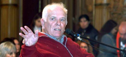 Caso López: testigos mantienen sus dichos durante careos