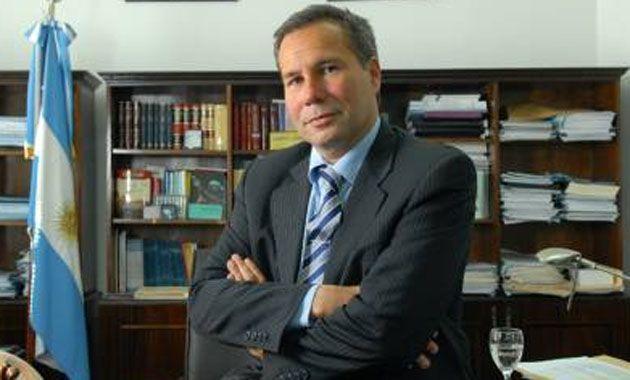 """""""Nisman había dicho que el magnate Paul Singer podría poner  dinero para destrozar el acuerdo con Irán"""""""