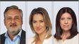 Lewandowski, Losada y García ganaron sus internas y Juntos por el Cambio fue lo más votado
