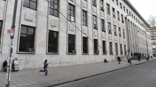 El juicio se inicia hoy en los Tribunales provinciales de Rosario.