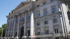 Apenas aprobado el balance 2019 por los accionistas de Vicentin, el Banco Nación radicó una nueva denuncia contra la firma.