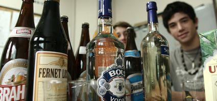 Villa Constitución avanza hacia una restricción rígida del alcohol