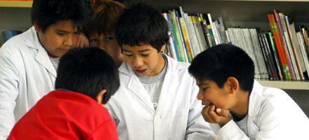 Vuelta a clases: los guardapolvos registrarán aumentos de hasta un 20 por ciento