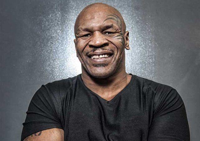 Tyson reveló cómo burlaba los controles antidoping.