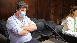 Mocarbel vulneró el derecho a gozar de un ambiente sano