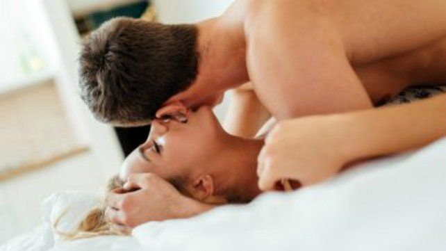 Cuál es la posición del Kama Sutra que origina la celebración del Día Mundial del Sexo