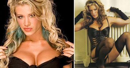 Un escándalo involucra a una prostituta con famosos actores de Hollywood