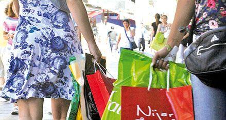 Fuerte crecimiento de la actividad económica en Rosario durante 2010