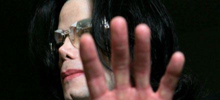 Un infarto se llevó la vida de Michael Jackson, el polémico Rey del Pop