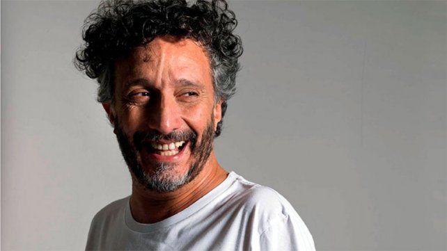 Fito Páez tocará el 17 de julio en Miami