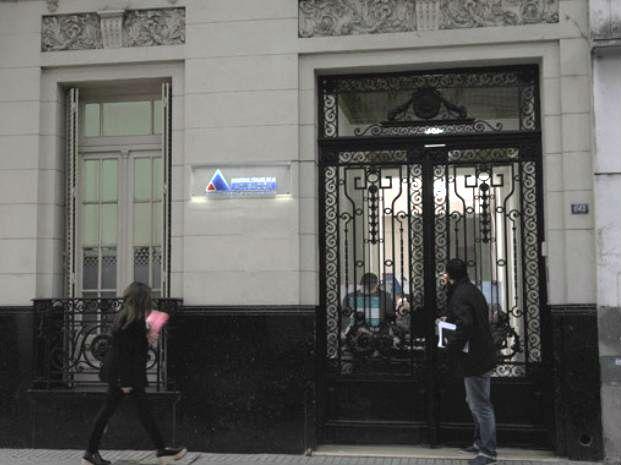 Las denuncias fueron radicadas en el Ministerio Público de la Acusación.